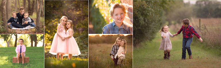 Fall family limited edition session omaha